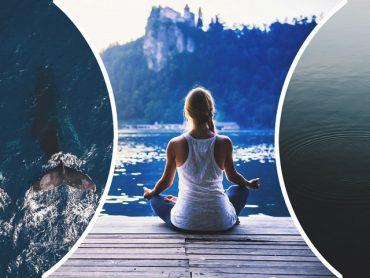 Значение медитации. Как практиковать?