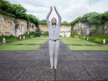 Сварга йога